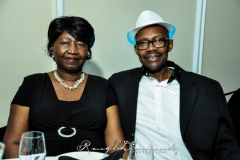 HOPE's 60th BIRTHDAY CELEBRATION 061