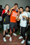 FORTUNE TAKEOVER BBQ 008