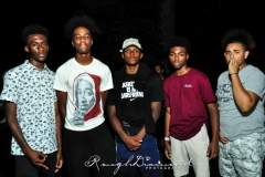 FORTUNE TAKEOVER BBQ 031