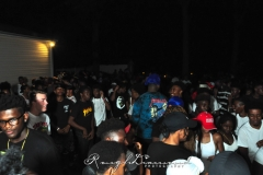 FORTUNE TAKEOVER BBQ 037