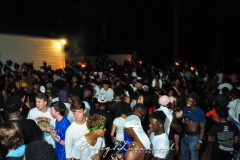 FORTUNE TAKEOVER BBQ 049