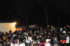 FORTUNE TAKEOVER BBQ 050