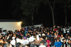 FORTUNE TAKEOVER BBQ 051