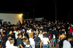 FORTUNE TAKEOVER BBQ 052