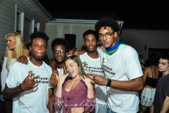 FORTUNE TAKEOVER BBQ 053