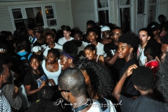 FORTUNE TAKEOVER BBQ 068