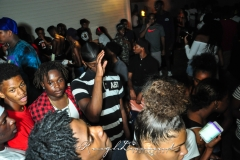 FORTUNE TAKEOVER BBQ 070