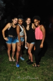FORTUNE TAKEOVER BBQ 073