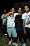FORTUNE TAKEOVER BBQ 079