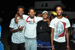FORTUNE TAKEOVER BBQ 080