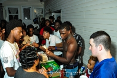 FORTUNE TAKEOVER BBQ 082