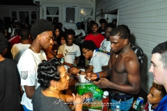 FORTUNE TAKEOVER BBQ 083