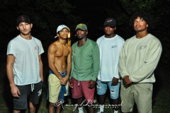 FORTUNE TAKEOVER BBQ 088