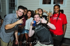 FORTUNE TAKEOVER BBQ 097