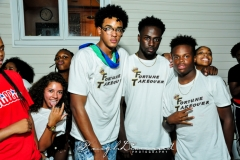 FORTUNE TAKEOVER BBQ 099