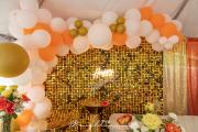 Lorraines-60-Fabulous-Aug-14-2021-1075
