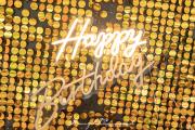 Lorraines-60-Fabulous-Aug-14-2021-1087