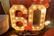 Lorraines-60-Fabulous-Aug-14-2021-1090