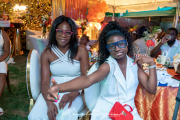 Lorraines-60-Fabulous-Aug-14-2021-1114
