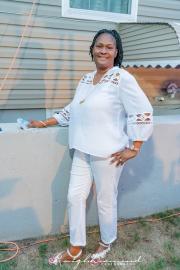 Lorraines-60-Fabulous-Aug-14-2021-1121