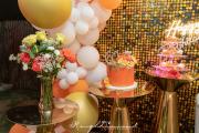 Lorraines-60-Fabulous-Aug-14-2021-1179