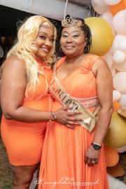 Lorraines-60-Fabulous-Aug-14-2021-1273