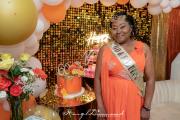Lorraines-60-Fabulous-Aug-14-2021-1291