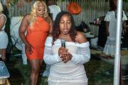 Lorraines-60-Fabulous-Aug-14-2021-1292