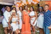 Lorraines-60-Fabulous-Aug-14-2021-1305