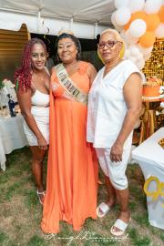 Lorraines-60-Fabulous-Aug-14-2021-1321