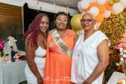 Lorraines-60-Fabulous-Aug-14-2021-1323