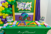 Marie-Champs-Phil-or-Lil-Gender-Reveal-1022