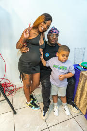 Marie-Champs-Phil-or-Lil-Gender-Reveal-1033