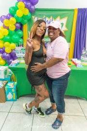 Marie-Champs-Phil-or-Lil-Gender-Reveal-1036