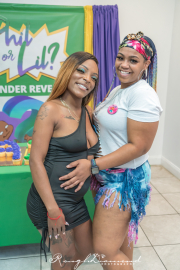 Marie-Champs-Phil-or-Lil-Gender-Reveal-1145