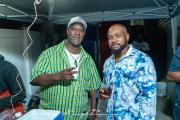 Dwaynes-Birthday-Celebration-1035