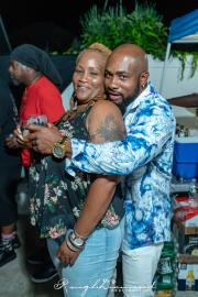 Dwaynes-Birthday-Celebration-1037