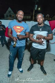 Dwaynes-Birthday-Celebration-1060