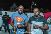 Dwaynes-Birthday-Celebration-1061