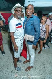 Dwaynes-Birthday-Celebration-1070