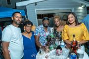 Dwaynes-Birthday-Celebration-1073