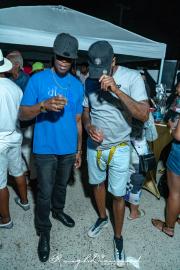 Dwaynes-Birthday-Celebration-1101