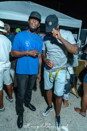 Dwaynes-Birthday-Celebration-1102
