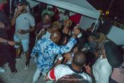 Dwaynes-Birthday-Celebration-1207