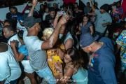 Dwaynes-Birthday-Celebration-1230