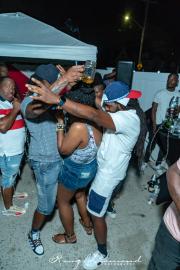 Dwaynes-Birthday-Celebration-1234