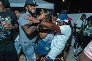 Dwaynes-Birthday-Celebration-1235