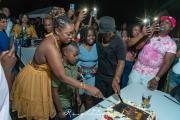 Dwaynes-Birthday-Celebration-1266