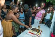 Dwaynes-Birthday-Celebration-1267