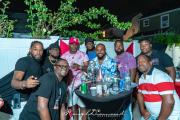 Dwaynes-Birthday-Celebration-1274